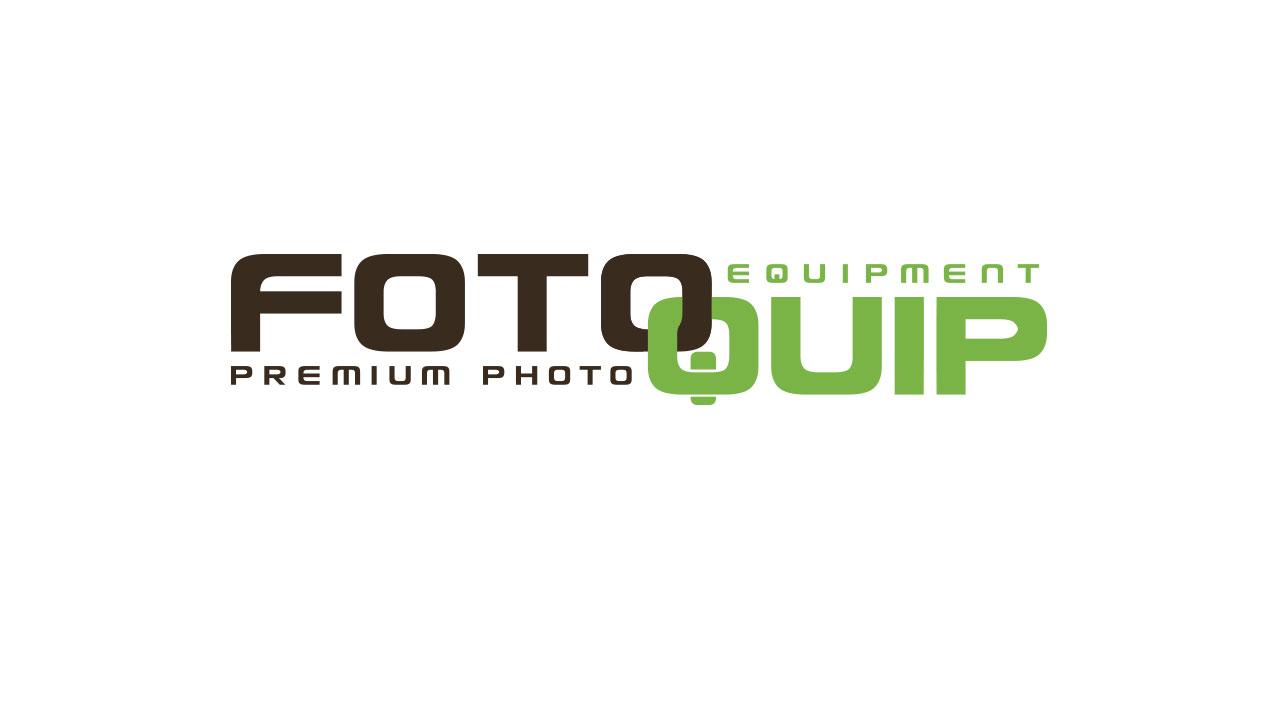 logos-fotoquip