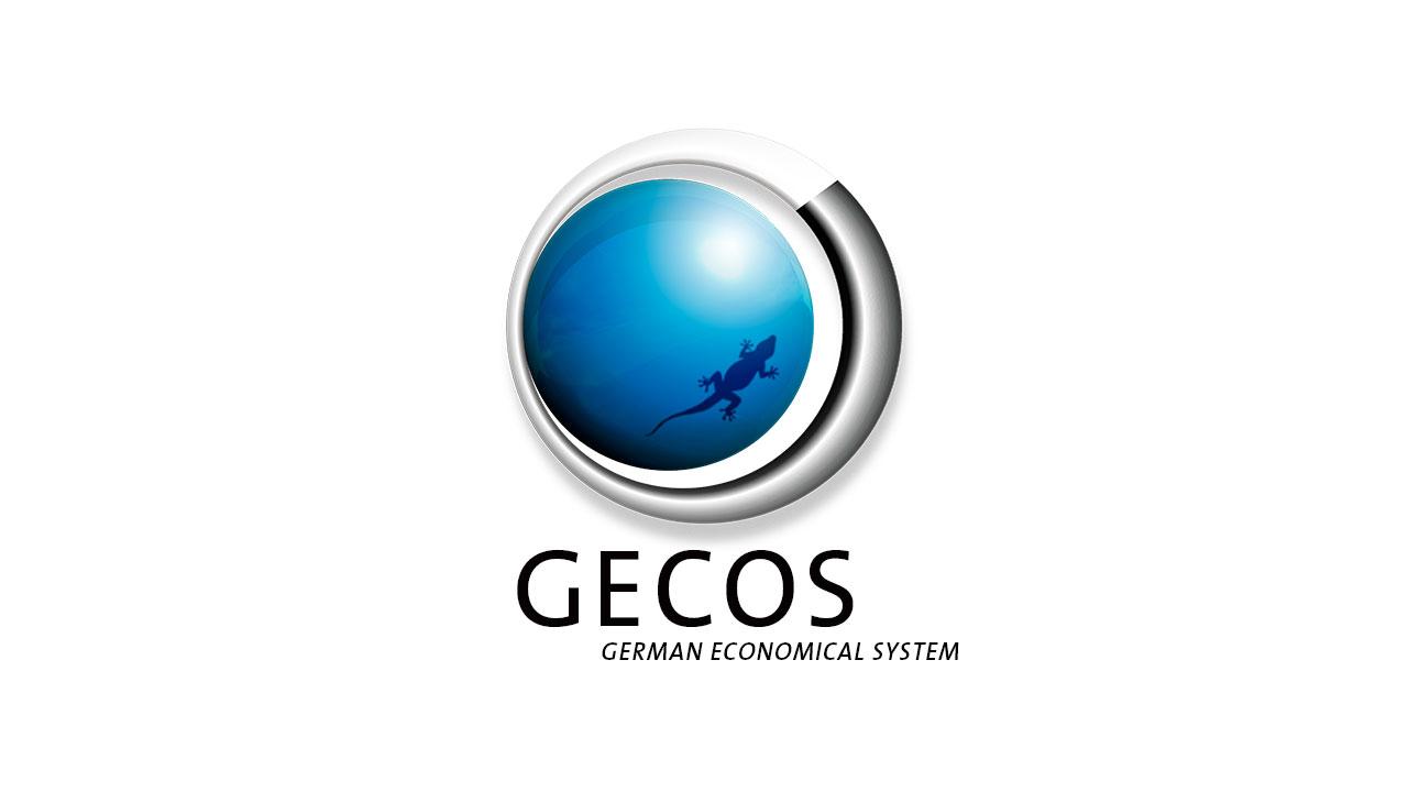 logos-gecos