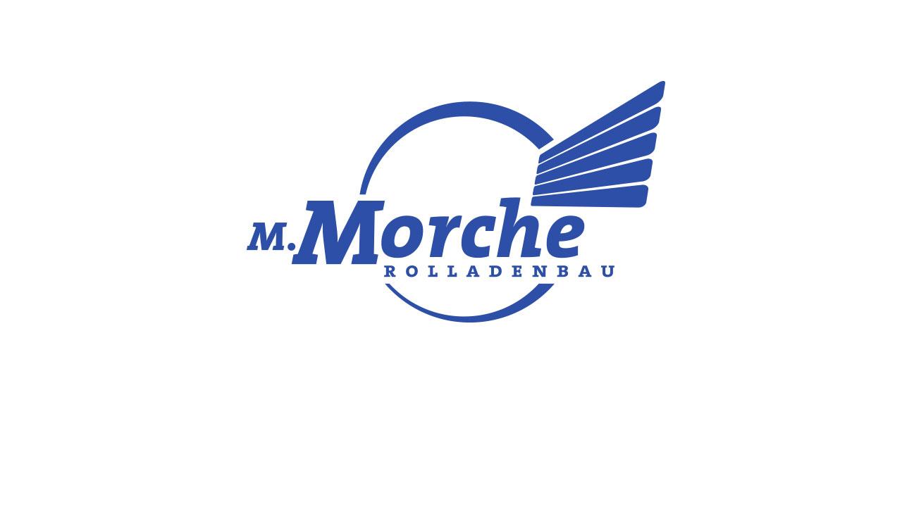 logos-morche
