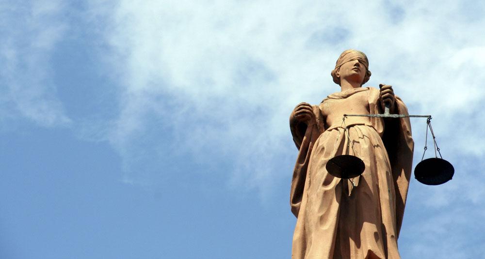 Das Mahnverfahren: Antrag auf Erlass eines Vollstreckungsbescheids