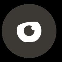 Logo André Morre Grafik-Design
