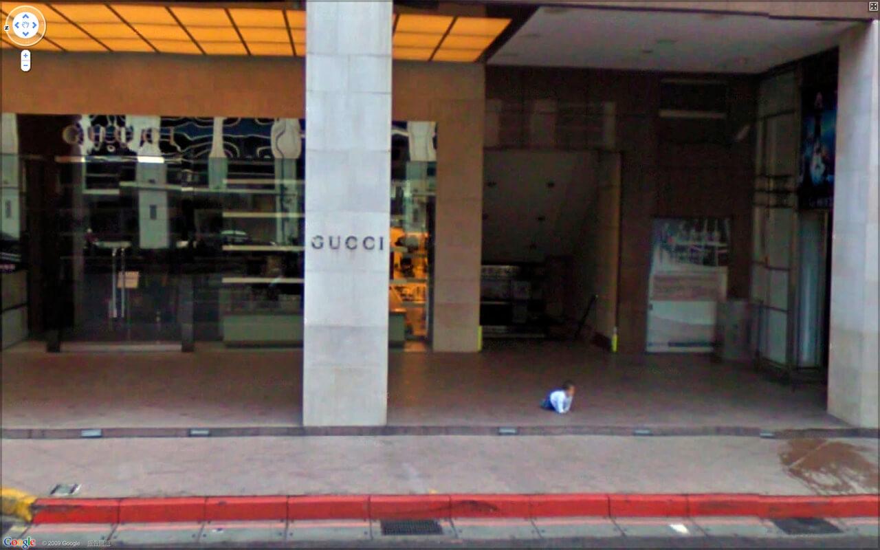 google-streetview-kurios-003