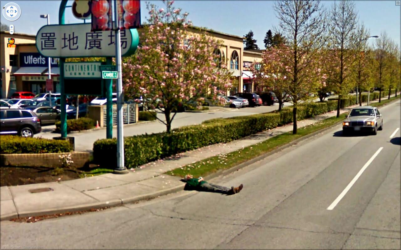 google-streetview-kurios-004