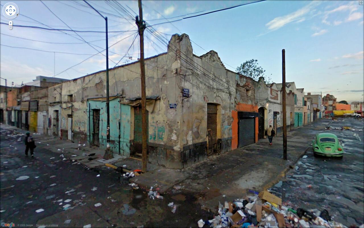 google-streetview-kurios-007