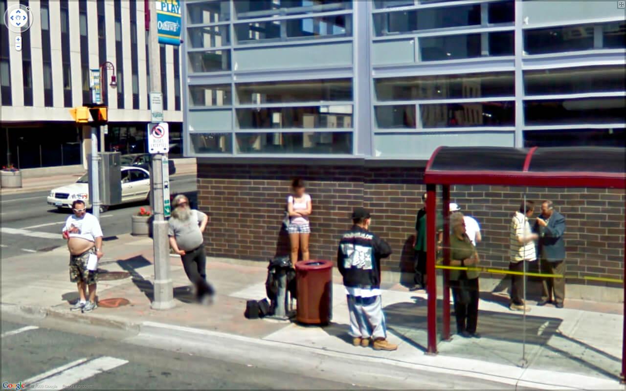 google-streetview-kurios-009
