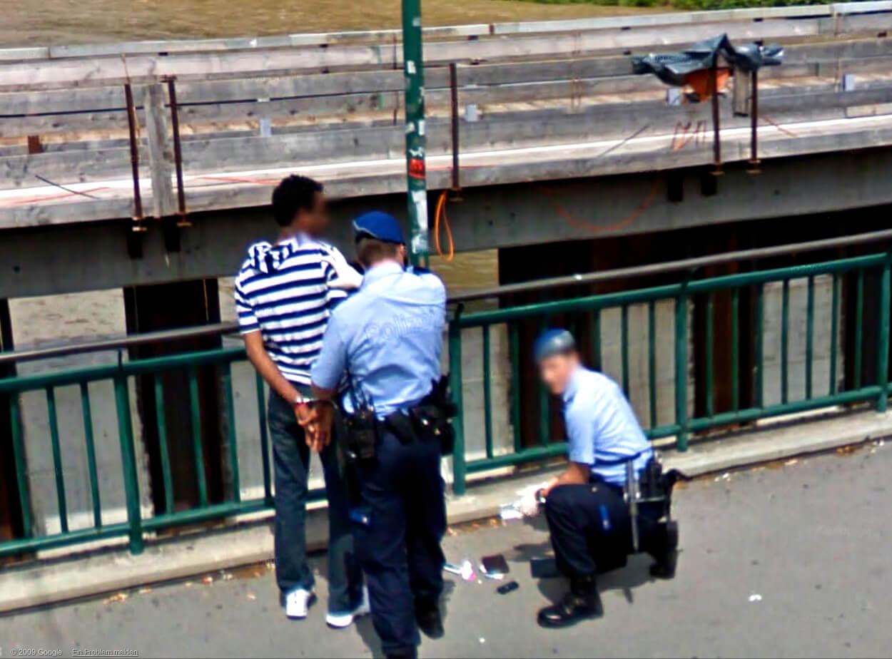 google-streetview-kurios-010