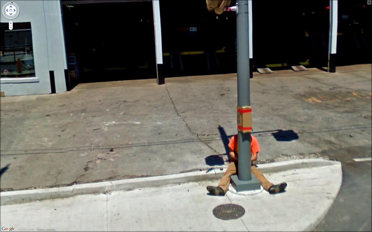 google-streetview-kurios-011