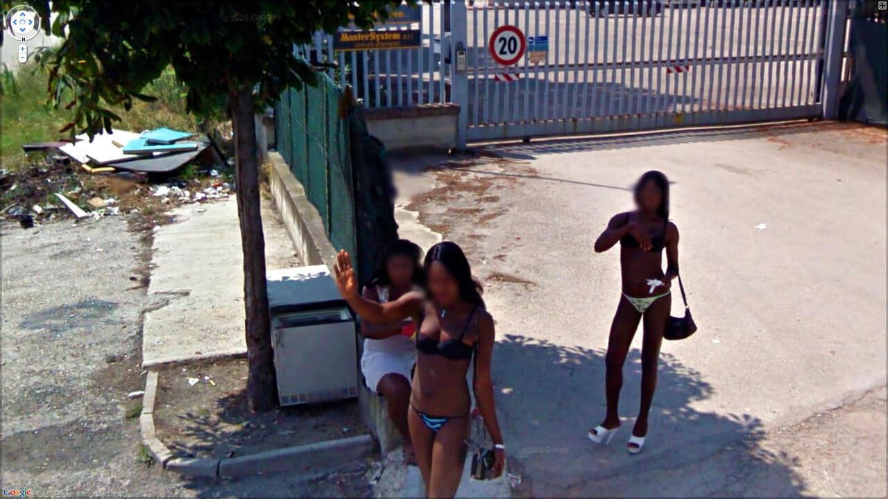 google-streetview-kurios-019