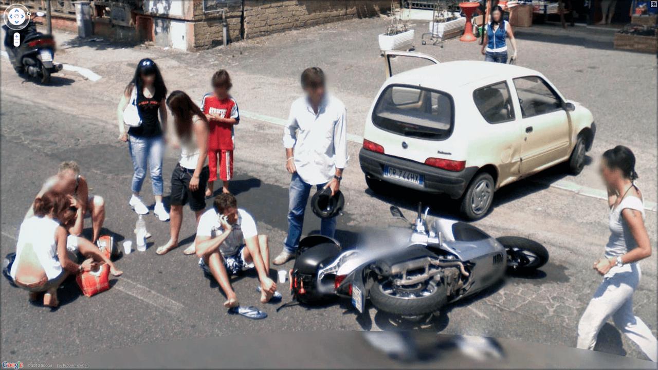 google-streetview-kurios-020