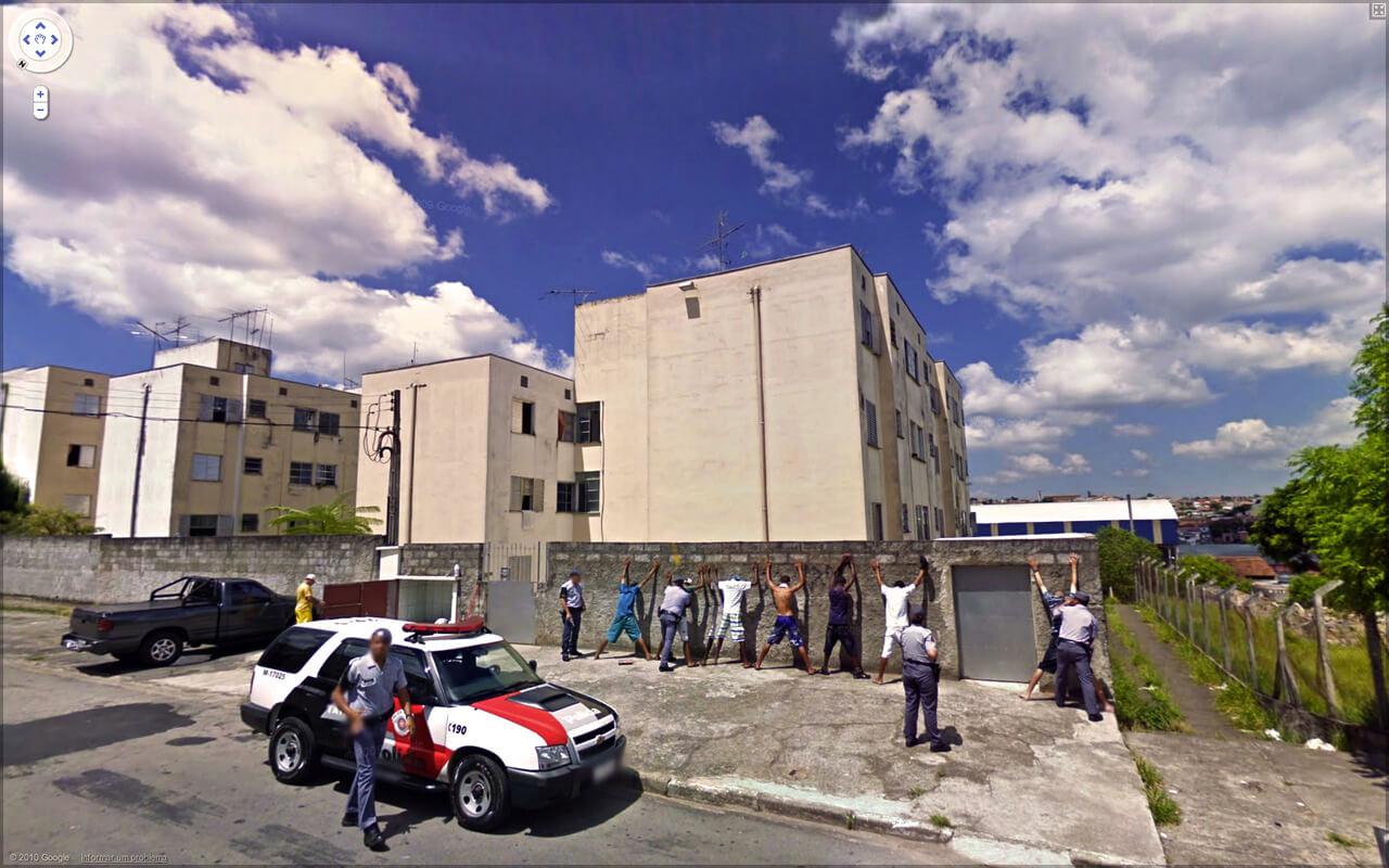 google-streetview-kurios-023