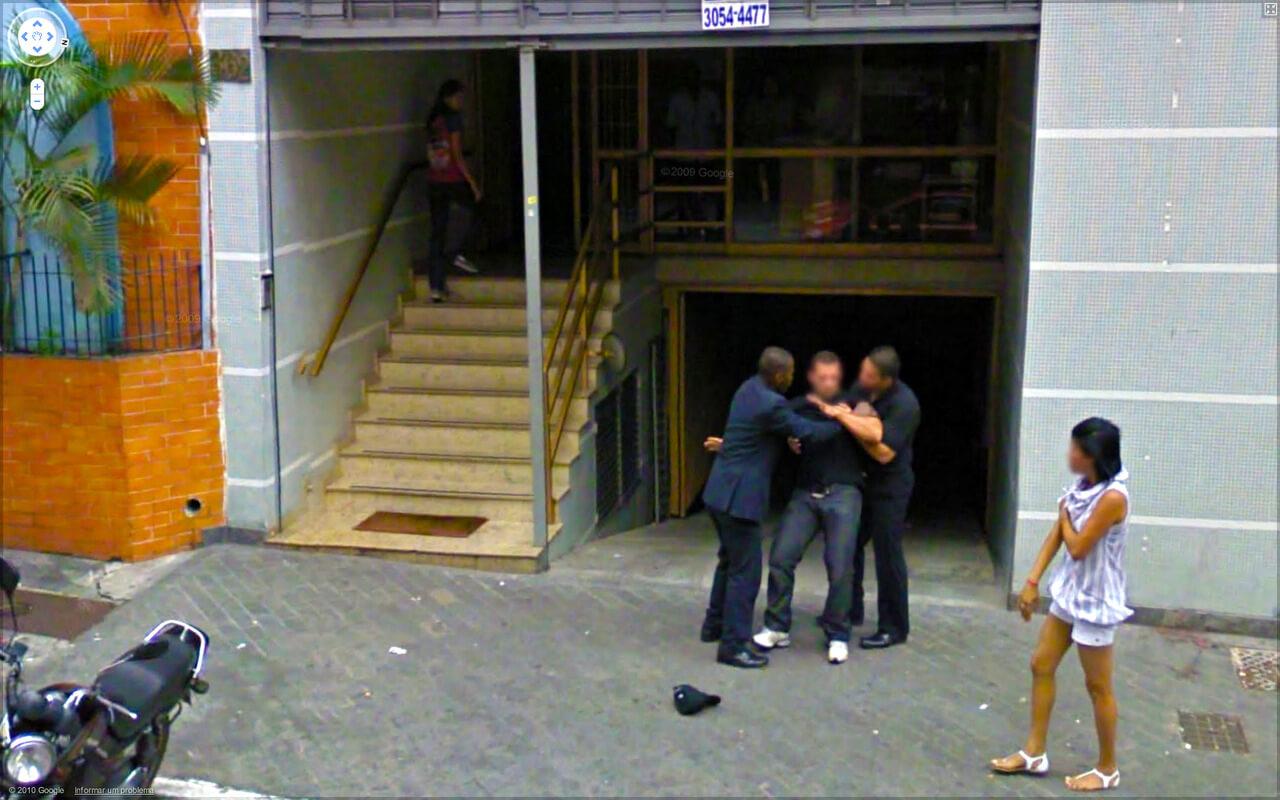 google-streetview-kurios-024