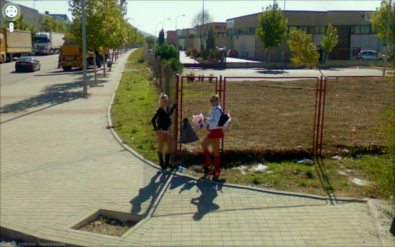 google-streetview-kurios-025