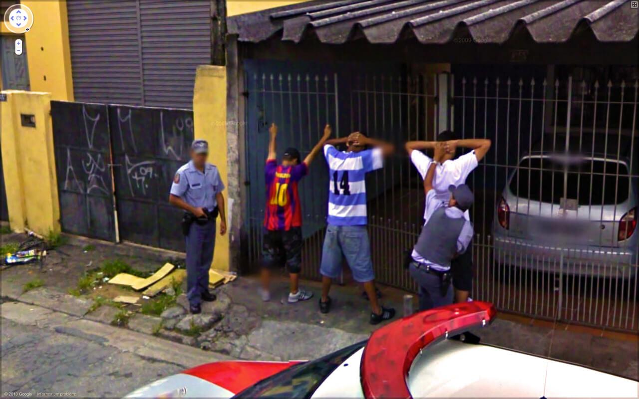 google-streetview-kurios-027