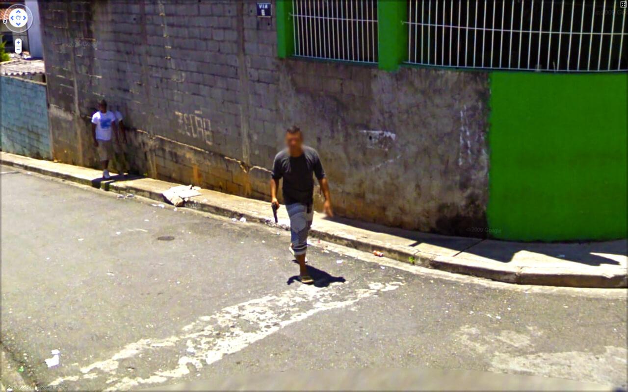 google-streetview-kurios-029