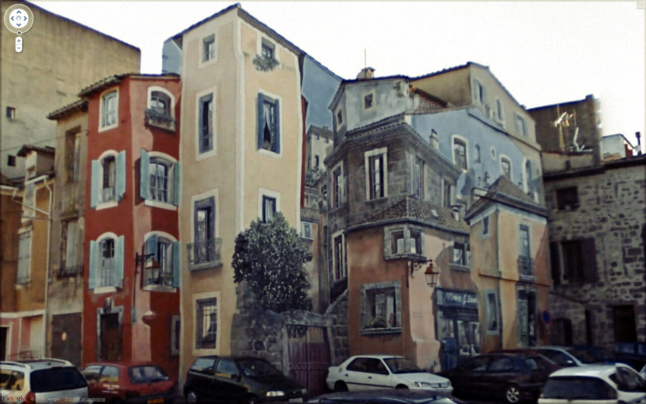 google-streetview-kurios-037