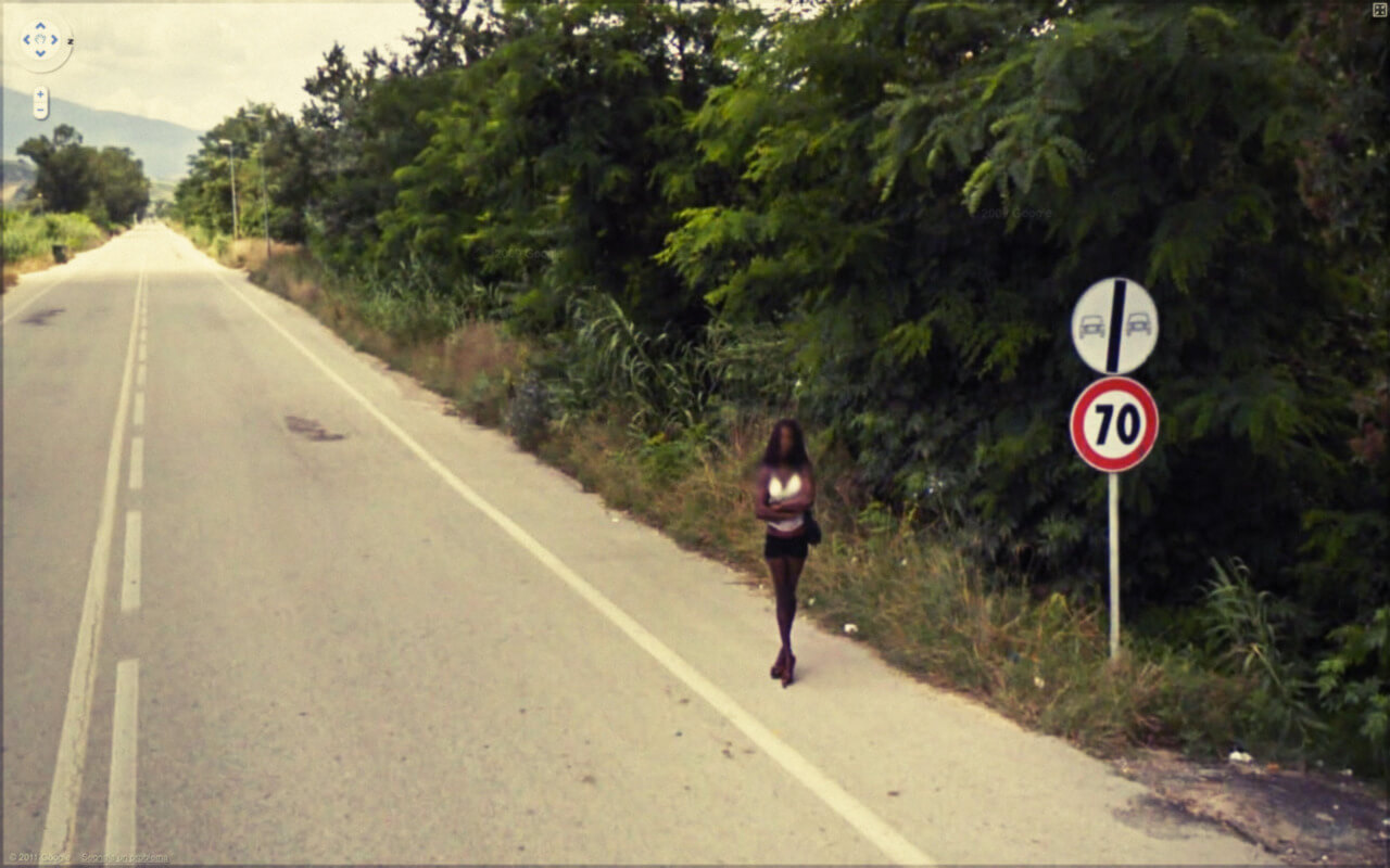 google-streetview-kurios-041
