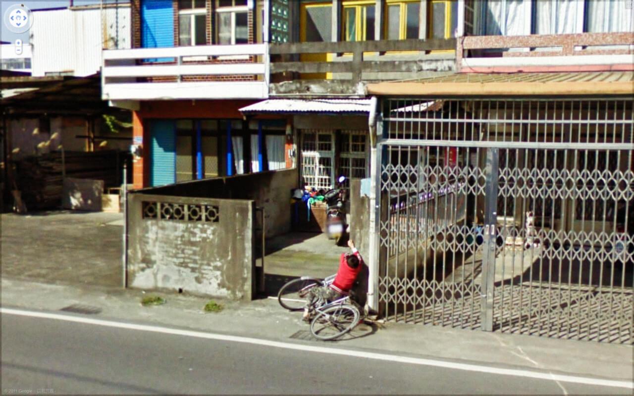 google-streetview-kurios-044