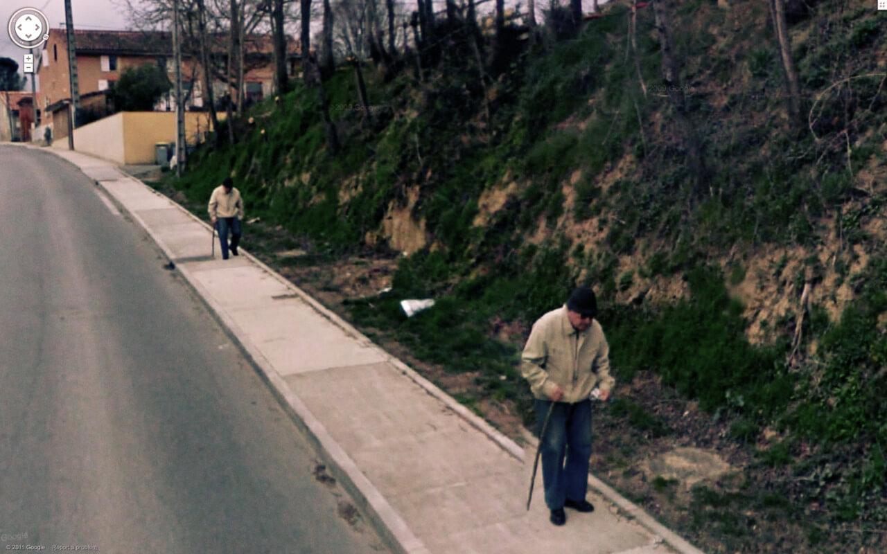 google-streetview-kurios-047