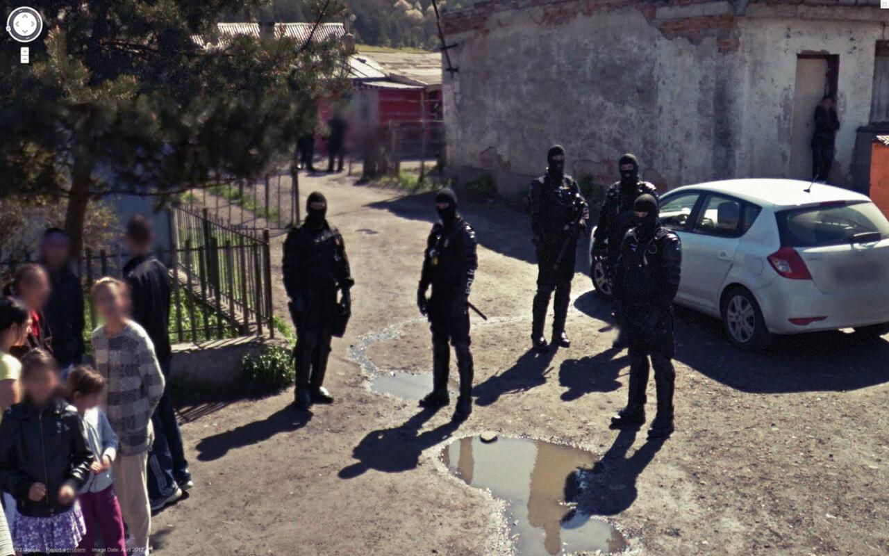 google-streetview-kurios-052
