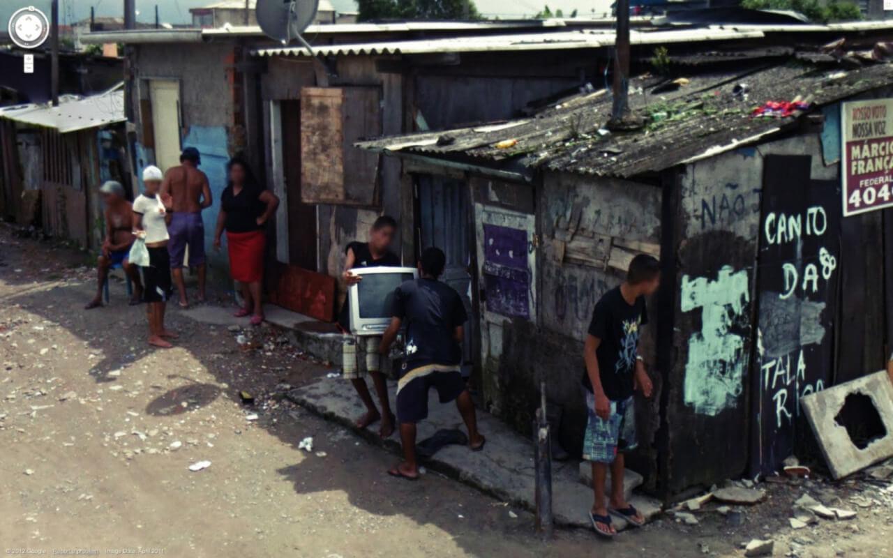 google-streetview-kurios-055
