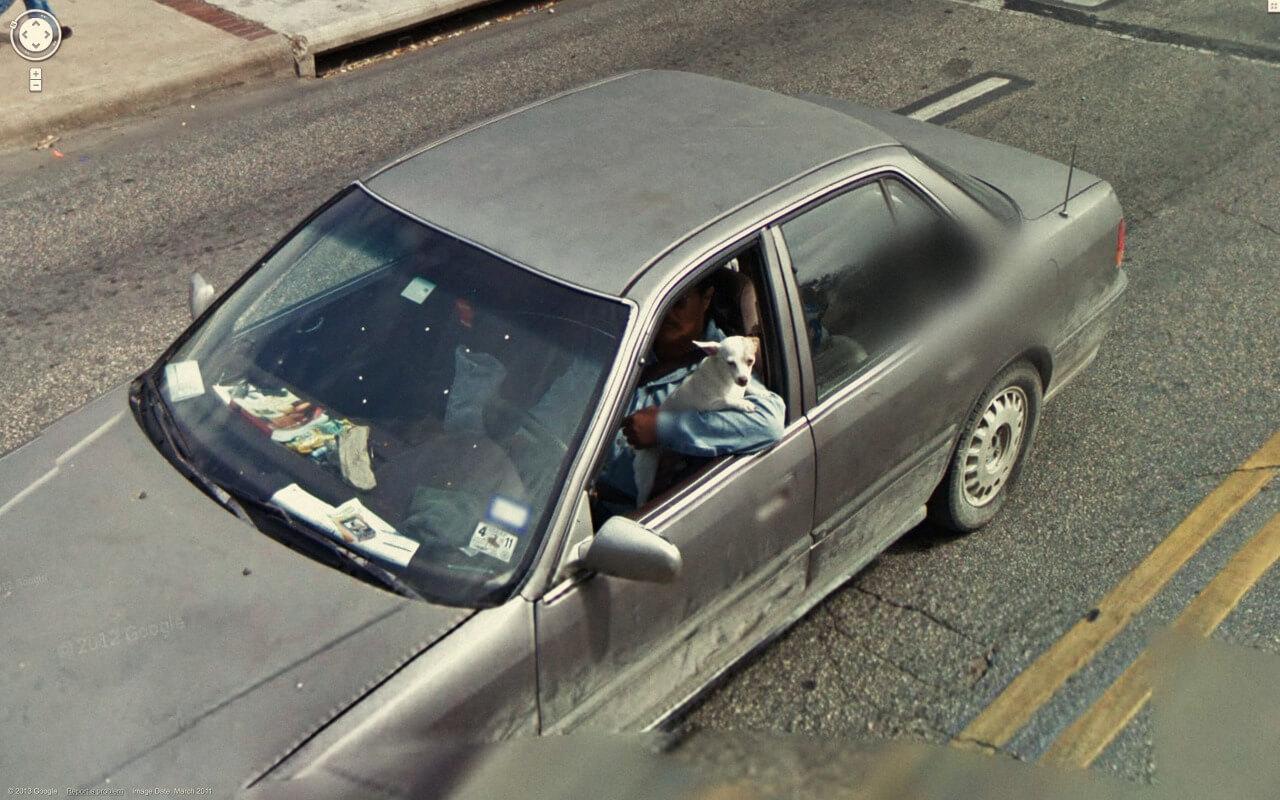 google-streetview-kurios-058