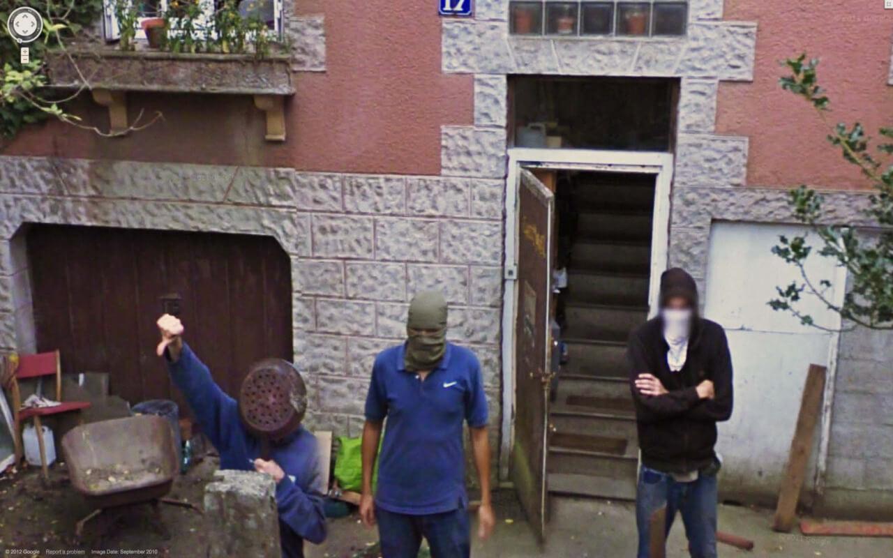 google-streetview-kurios-062