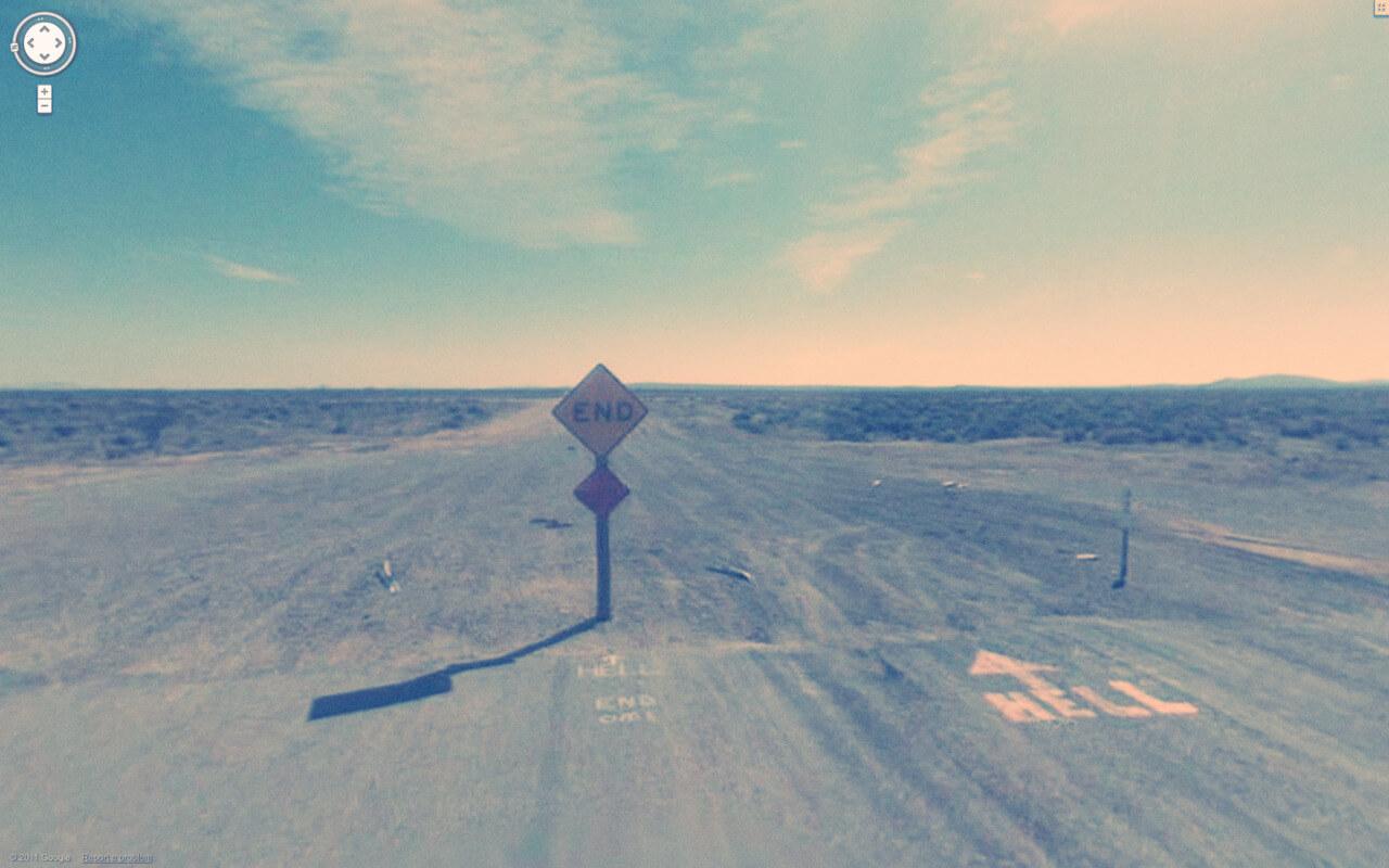 google-streetview-kurios-065