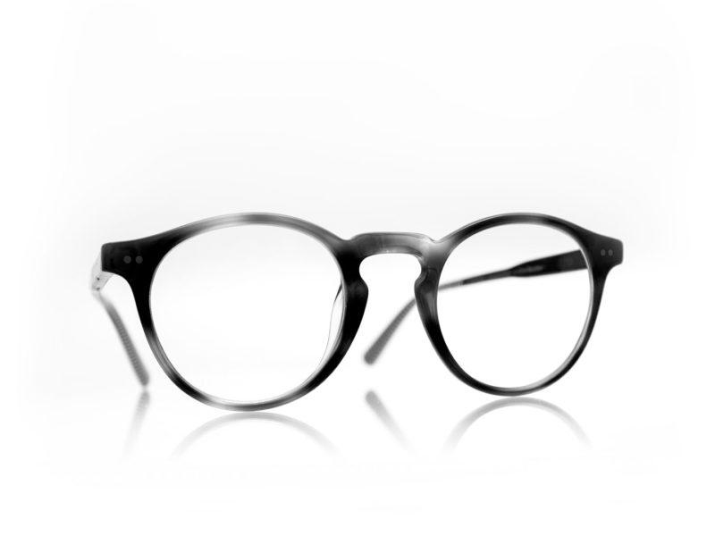 Produktfotografie Brillen