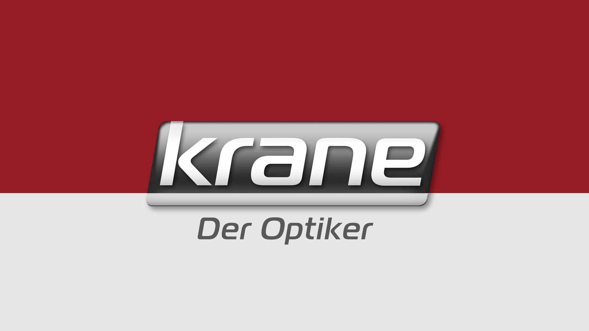 Logo krane Seh- und Hörzentrum