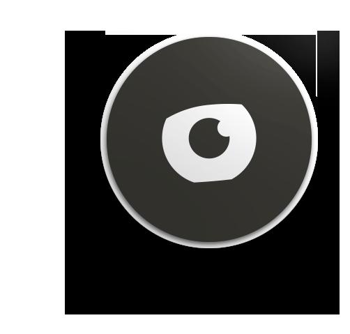 Logo André Morre Grafik-Design, Grafikdesigner & Webdesigner