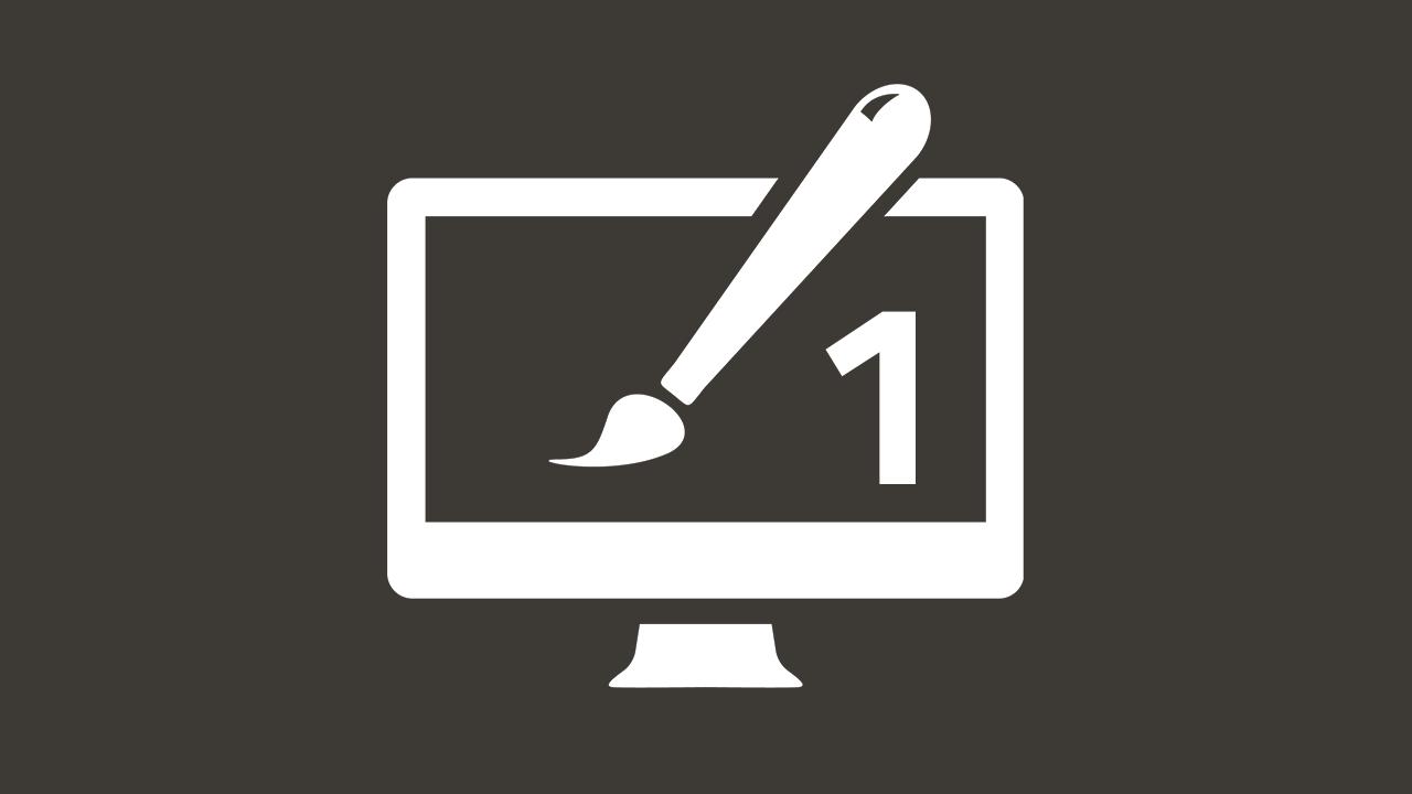 Der Webdesigner, Teil 5