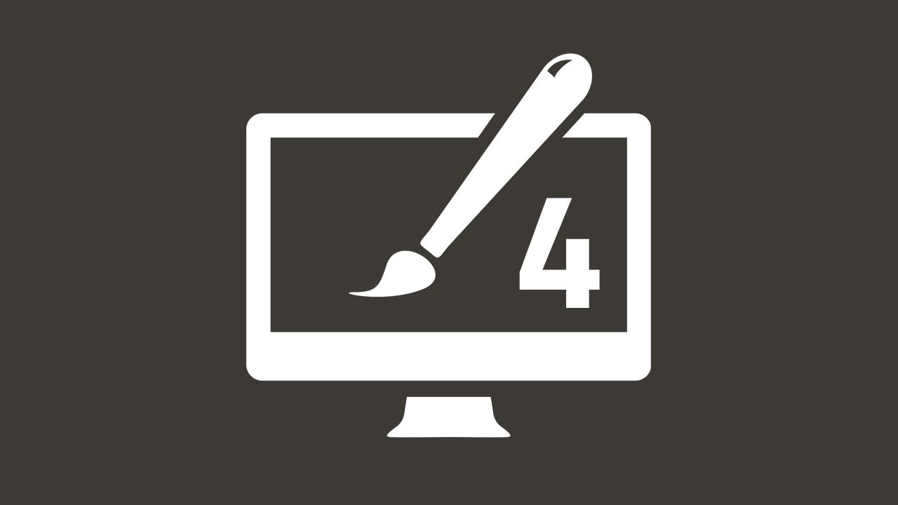 Das Mahnverfahren Ablaufplan Tipss Vorlagen Wichtige Links