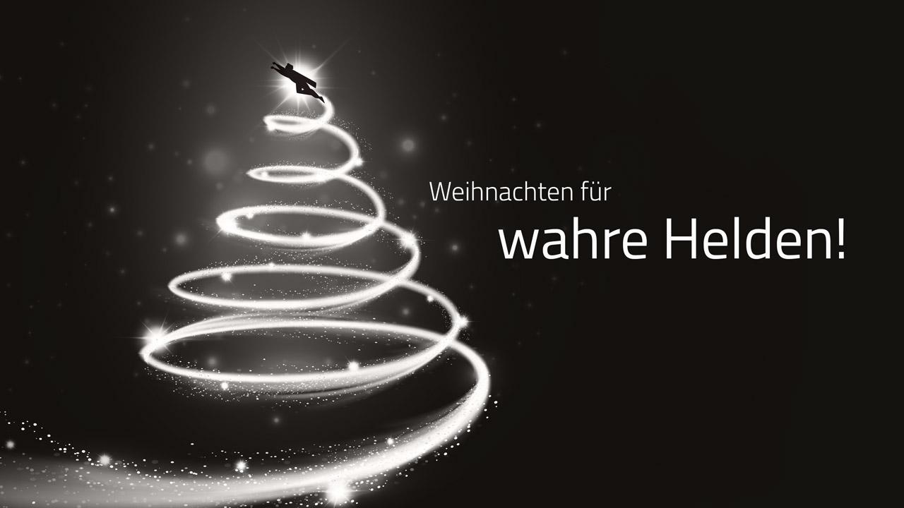 Titelbild Weihnachten