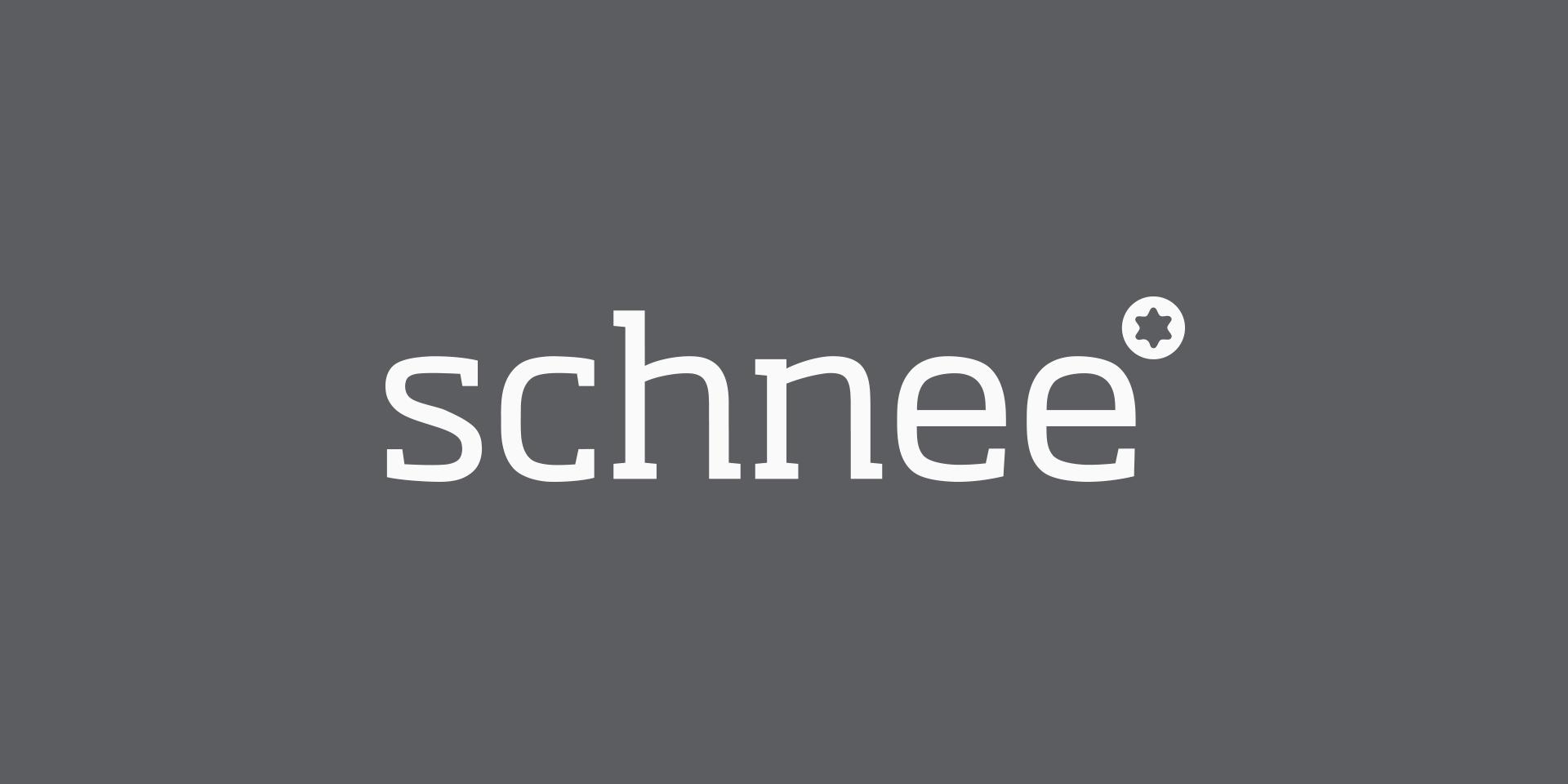 Logoentwicklung / Logodesign von André Morre Grafik-Design