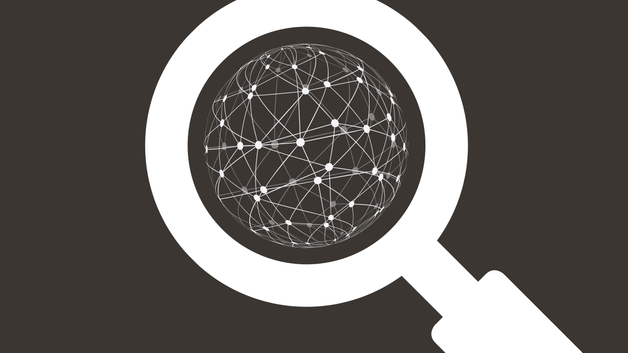 Der große Suchmaschinen-Test